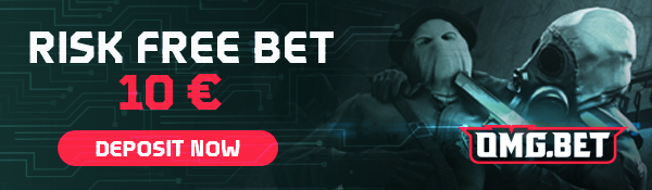 Best CSGO Gambling and Betting Sites In 2020!